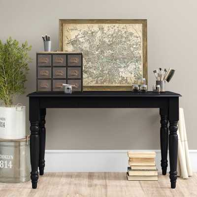 Wiston Desk - Birch Lane