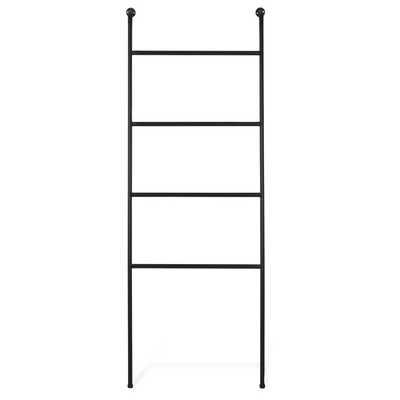 4.5 ft Blanket Ladder - Wayfair