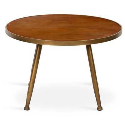Giovani Coffee Table - Wayfair