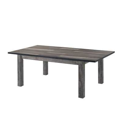 Katarina Extendable Dining Table - Wayfair