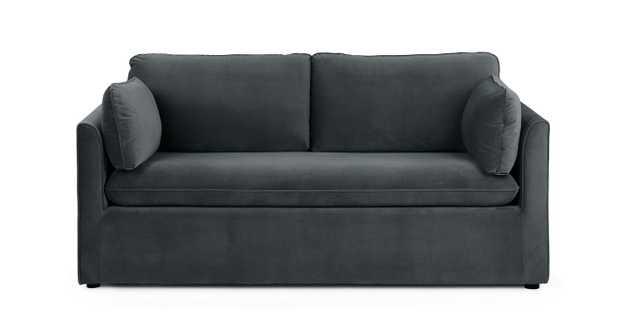 Oneira Deep Sea Sleeper Sofa - Article