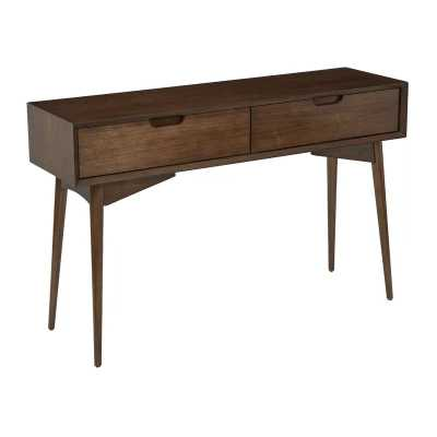 Copenhangen Console Table - Wayfair