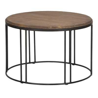 Anja Coffee Table - AllModern