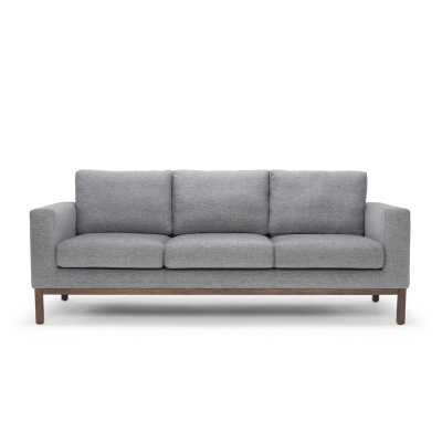 Catalina Sofa - Wayfair