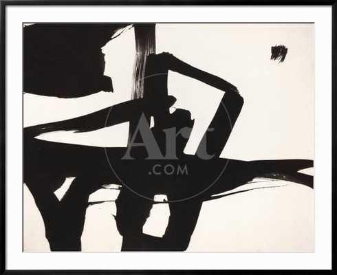 untitled - art.com
