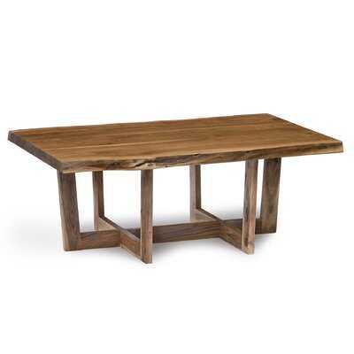 Beyers Coffee Table - Wayfair