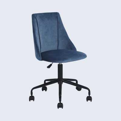 Rochelle Task Chair - Wayfair
