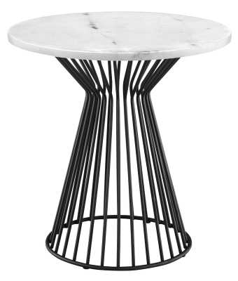 Amherst End Table - AllModern