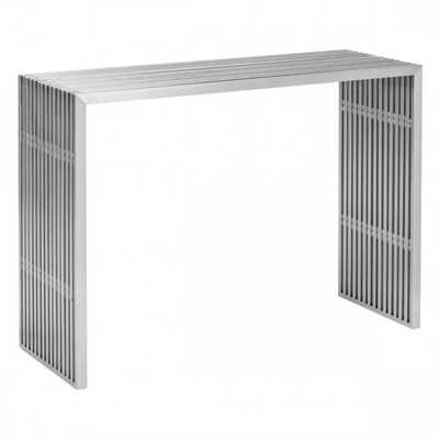 Novel Console Table - Zuri Studios