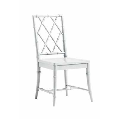 Solid Wood Dining Chair - Birch Lane
