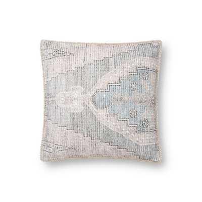 Idra Pillow Cover - Roam Common