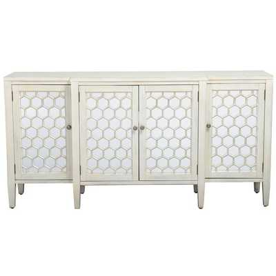 Dotan Sideboard - Wayfair