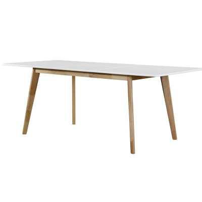 Mcewen Extendable Dining Table - AllModern