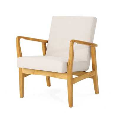 Gardner Armchair - Wayfair