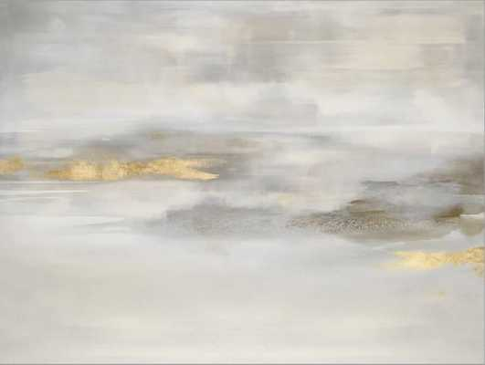 Ethereal in Neutral - art.com