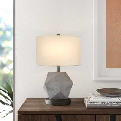 "Bryn 19.5"" Table Lamp - AllModern"