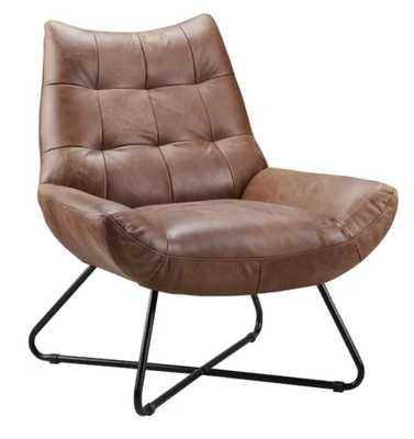 Mifley Lounge Chair - AllModern