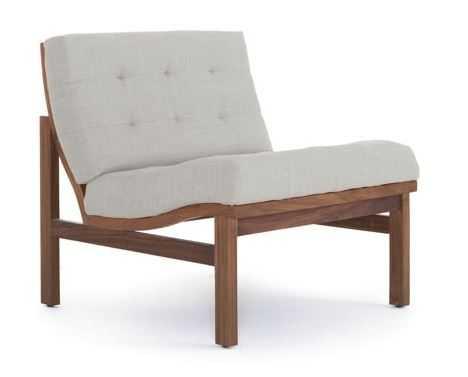Powell Chair - Joybird
