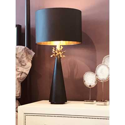"Harpreet 29"" Table Lamp - Wayfair"