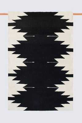 The Citizenry Sierra Rug - Anthropologie