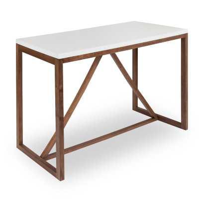 https://www.allmodern.com/furniture/pdp/kaya-pub-table-ktel1804.html - AllModern