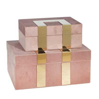 Jewelry Box - Wayfair