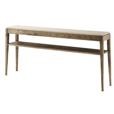 Tay Console Table - Perigold