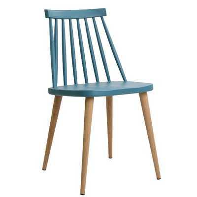 Kilmer Dining Chair (set of 2) - Wayfair