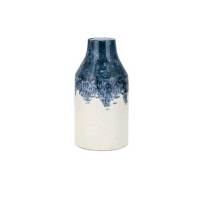 Woodside Table Vase, Medium - Wayfair