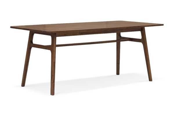 Aiken Dining Table - Apt2B