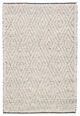 SCANDINAVIA DULA - SCD22 8'X10' - Collective Weavers
