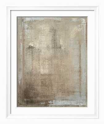 NICE AND SIMPLE artwork - art.com