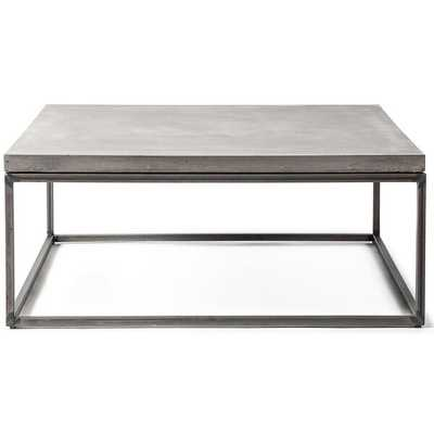 Frame Coffee Table - Perigold