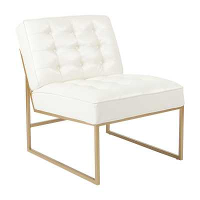 Aldgate Lounge Chair - Wayfair