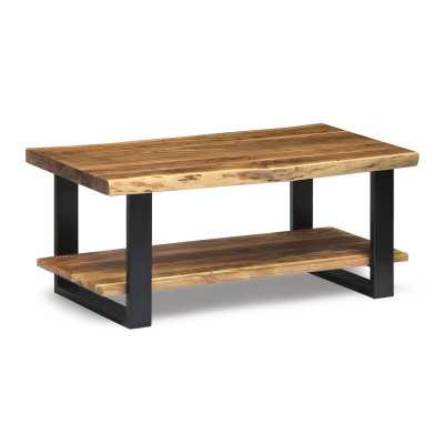 Bexton Coffee Table - Wayfair