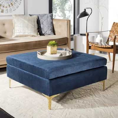 Kingston Seymour Bench - Wayfair