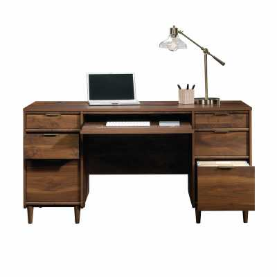 Cutrer Desk - Wayfair