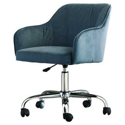 Aliya Desk Chair - Wayfair