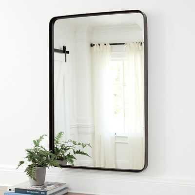 Halstad Mirror - Ballard Designs