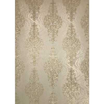 """Cropsey Victorian Vinyl Non-woven Removable Coverings 33' x 42"""" Texture Wallpaper Roll - Wayfair"""