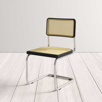 Vioria Dining Chair - Wayfair