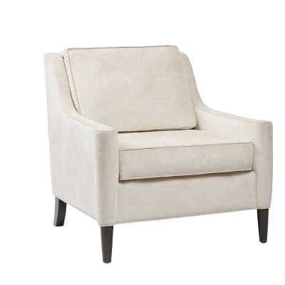 Windsor Armchair - AllModern