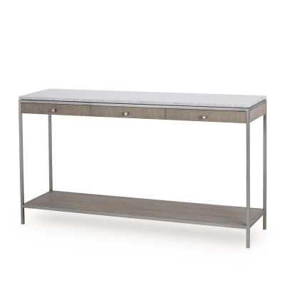 Maison 55 Paxton Console Table - Perigold