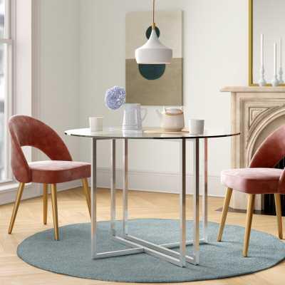 Kaylen Dining Table - Wayfair