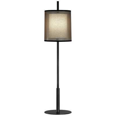 """Saturnia 32.5"""" Buffet Lamp - Perigold"""