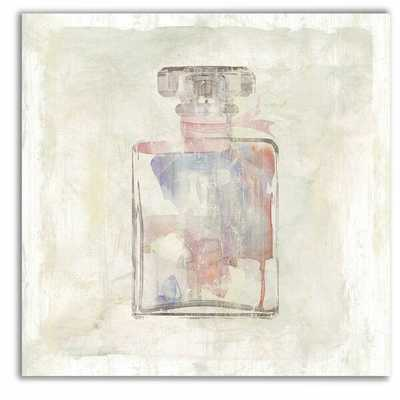 'Pretty Perfume II' Painting - Wayfair