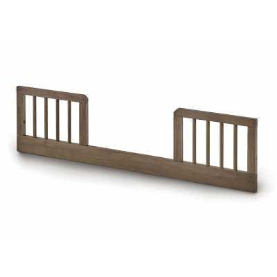 Noah Conversion Toddler Bed Rail - Wayfair