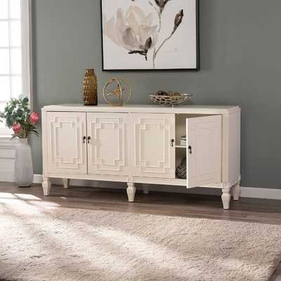 Tropman Sideboard - Wayfair