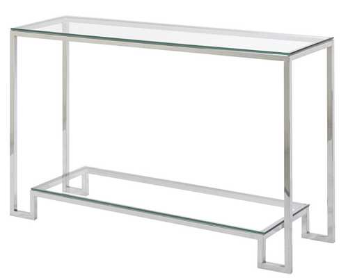 Blair Console Table - AllModern