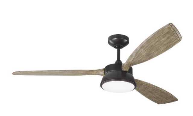 "57"" Destin Ceiling Fan - Circa Lighting"